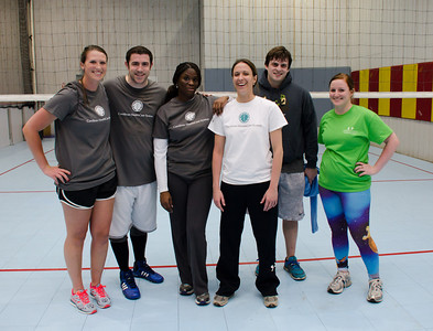 20140108 LiveWell Volleyball-42