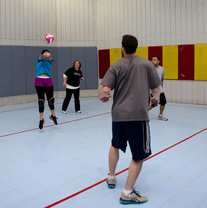 20140108 LiveWell Volleyball-33
