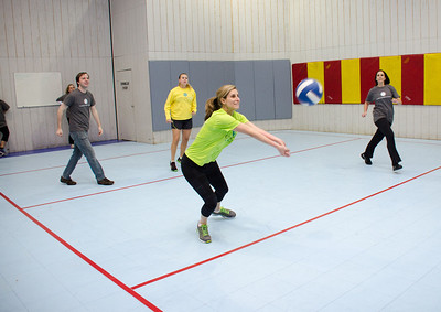 20140108 LiveWell Volleyball-55