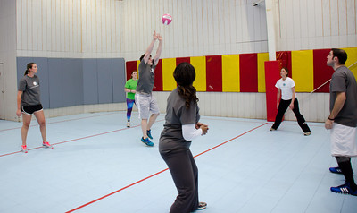 20140108 LiveWell Volleyball-18