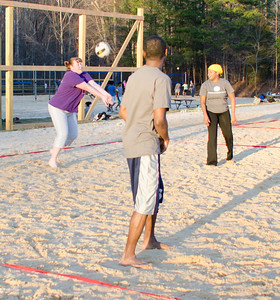 20140310 LiveWell Sand Volleyball-25