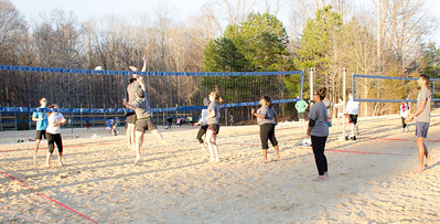 20140310 LiveWell Sand Volleyball-20