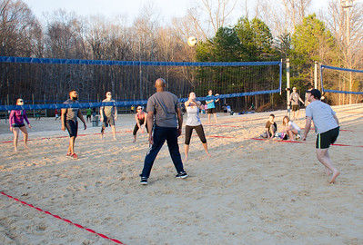 20140310 LiveWell Sand Volleyball-32