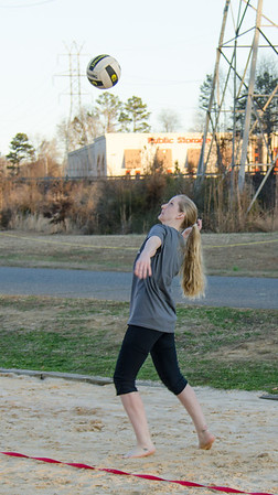 20140310 LiveWell Sand Volleyball-24