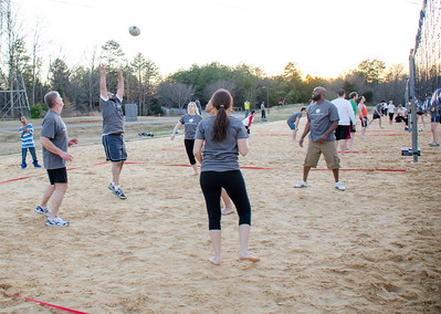 20140310 LiveWell Sand Volleyball-49