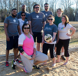 20140310 LiveWell Sand Volleyball-2