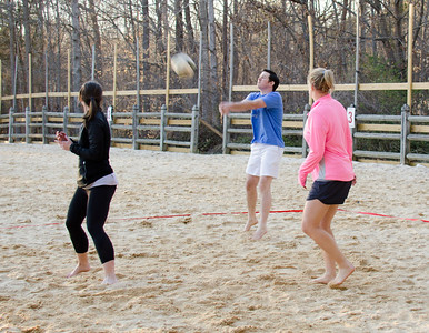 20140310 LiveWell Sand Volleyball-14
