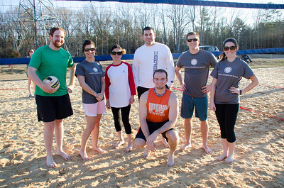 20140310 LiveWell Sand Volleyball-4