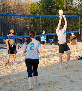 20140310 LiveWell Sand Volleyball-31