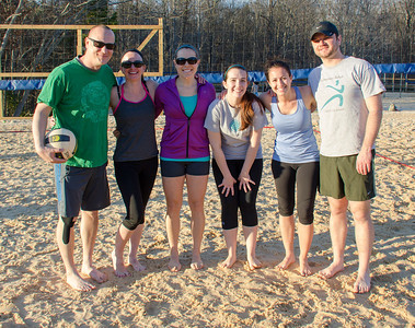 20140310 LiveWell Sand Volleyball-9