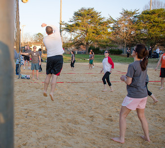 20140310 LiveWell Sand Volleyball-41