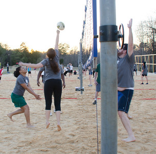 20140310 LiveWell Sand Volleyball-50