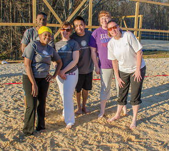 20140310 LiveWell Sand Volleyball-11
