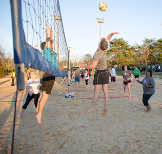 20140310 LiveWell Sand Volleyball-36