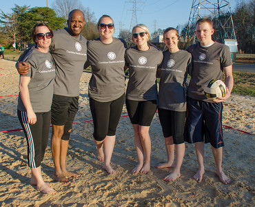 20140310 LiveWell Sand Volleyball-10