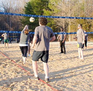 20140310 LiveWell Sand Volleyball-17