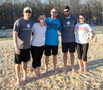 20140310 LiveWell Sand Volleyball-8