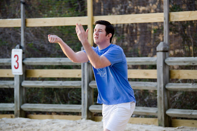 20140310 LiveWell Sand Volleyball-13