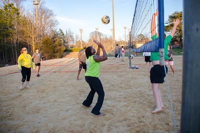 20140310 LiveWell Sand Volleyball-43