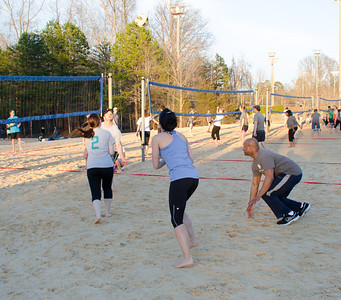 20140310 LiveWell Sand Volleyball-30