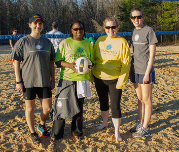 20140310 LiveWell Sand Volleyball-5