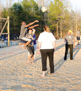 20140310 LiveWell Sand Volleyball-29