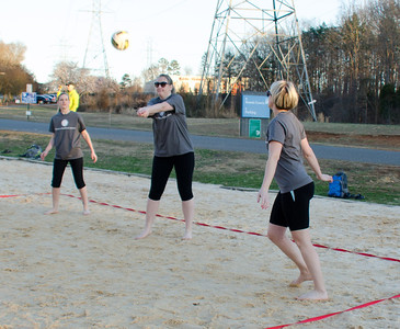 20140310 LiveWell Sand Volleyball-27