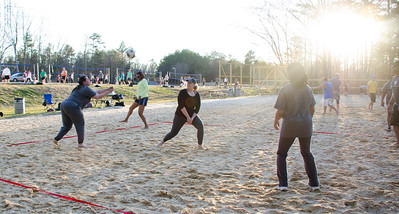 20140310 LiveWell Sand Volleyball-16