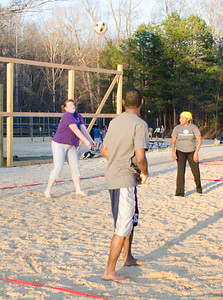 20140310 LiveWell Sand Volleyball-26