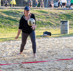 20140310 LiveWell Sand Volleyball-12