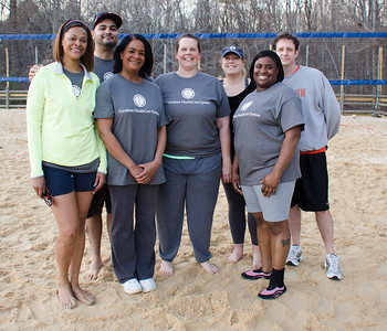 20140310 LiveWell Sand Volleyball-51