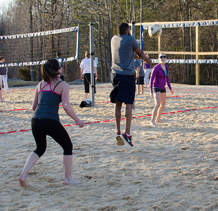 20140310 LiveWell Sand Volleyball-19
