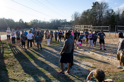 20140310 LiveWell Sand Volleyball-1
