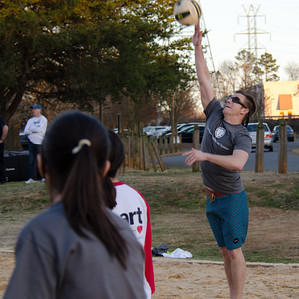 20140310 LiveWell Sand Volleyball-45
