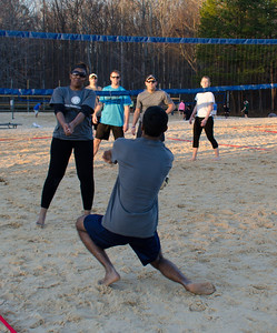 20140310 LiveWell Sand Volleyball-34