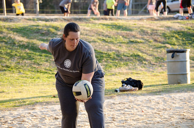 20140310 LiveWell Sand Volleyball-15