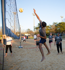 20140310 LiveWell Sand Volleyball-38