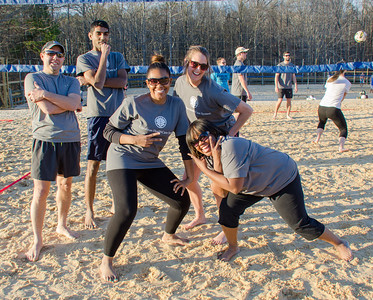 20140310 LiveWell Sand Volleyball-7