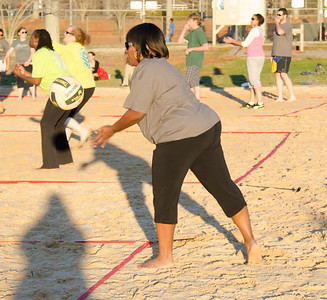 20140310 LiveWell Sand Volleyball-22