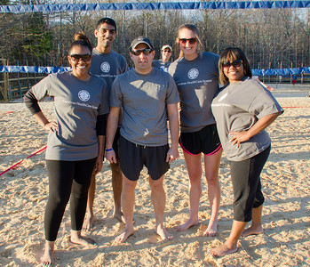 20140310 LiveWell Sand Volleyball-6