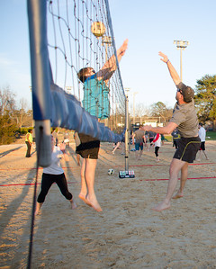 20140310 LiveWell Sand Volleyball-37