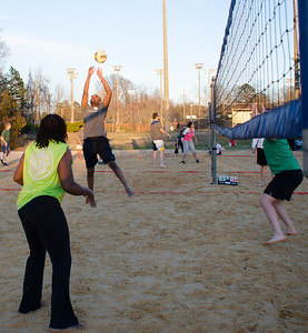20140310 LiveWell Sand Volleyball-44