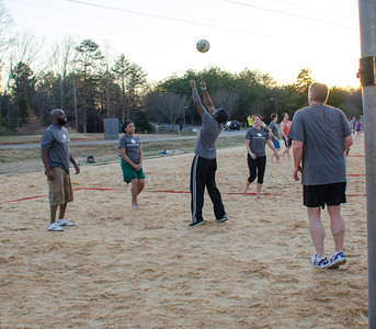 20140310 LiveWell Sand Volleyball-47