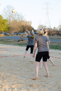 20140310 LiveWell Sand Volleyball-28