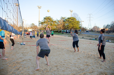 20140310 LiveWell Sand Volleyball-35