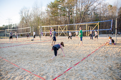 20140310 LiveWell Sand Volleyball-18