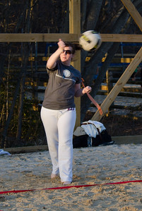 20140310 LiveWell Sand Volleyball-23