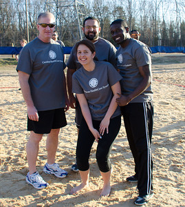 20140310 LiveWell Sand Volleyball-3