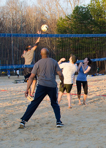 20140310 LiveWell Sand Volleyball-33