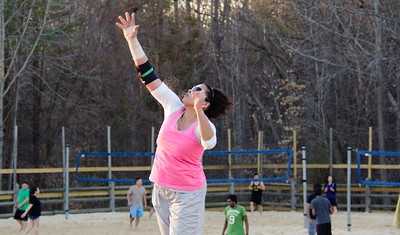 20140310 LiveWell Sand Volleyball-46